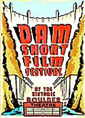 dam-short-film-fest-logo.jpg