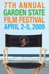 garden-state-film-festival2
